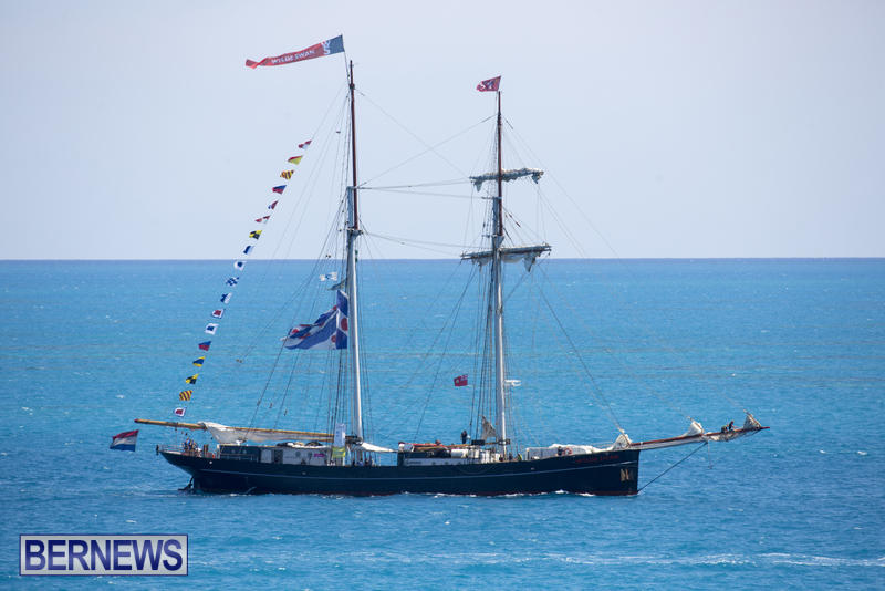 Tall-Ships-Bermuda-June-5-2017_3946
