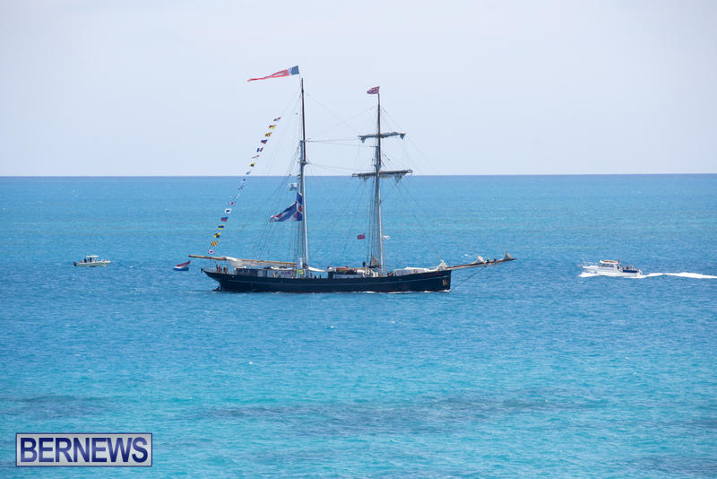 Tall-Ships-Bermuda-June-5-2017_3953
