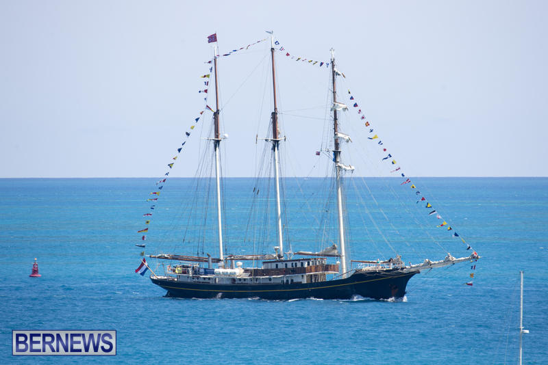 Tall-Ships-Bermuda-June-5-2017_3985