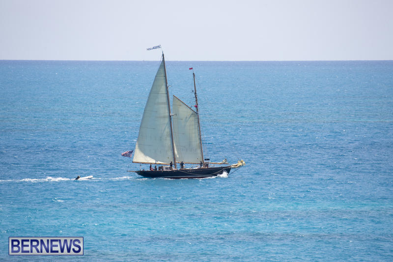 Tall-Ships-Bermuda-June-5-2017_4032