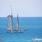 Tall Ships Bermuda, June 5 2017_4038