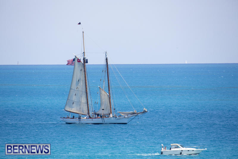 Tall-Ships-Bermuda-June-5-2017_4038