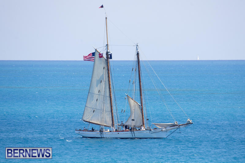 Tall-Ships-Bermuda-June-5-2017_4041