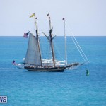 Tall Ships Bermuda, June 5 2017_4043