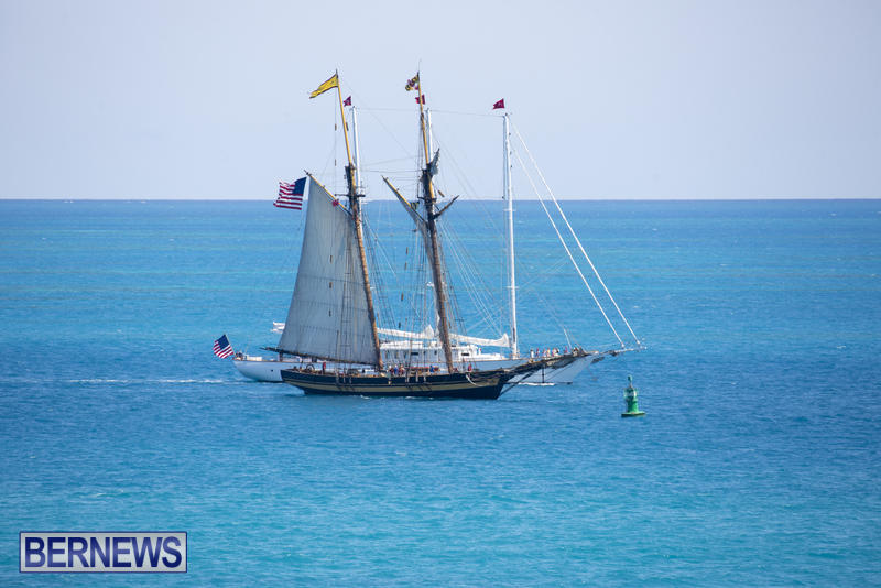 Tall-Ships-Bermuda-June-5-2017_4043