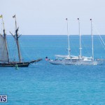 Tall Ships Bermuda, June 5 2017_4047