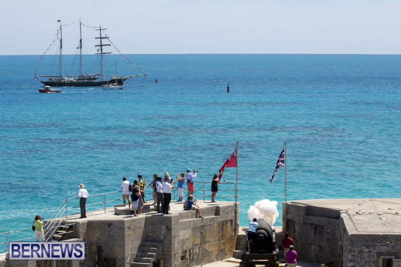 Tall-Ships-Bermuda-June-5-2017_4068
