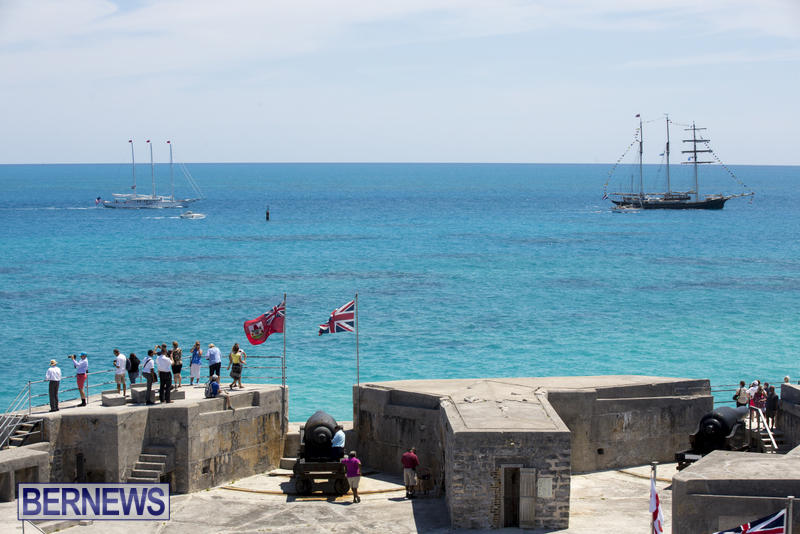 Tall-Ships-Bermuda-June-5-2017_4089