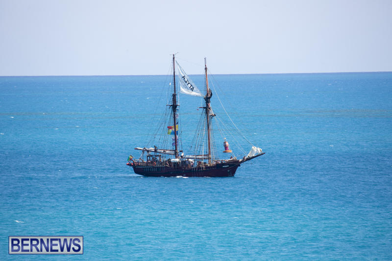 Tall-Ships-Bermuda-June-5-2017_4107