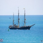 Tall Ships Bermuda, June 5 2017_4109