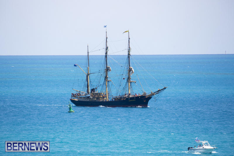 Tall-Ships-Bermuda-June-5-2017_4109