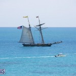 Tall Ships Bermuda, June 5 2017_4133