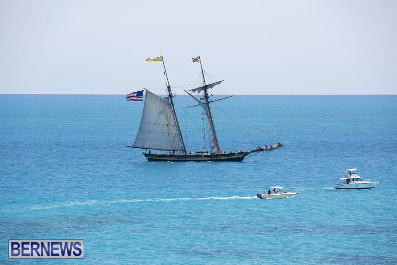 Tall-Ships-Bermuda-June-5-2017_4133