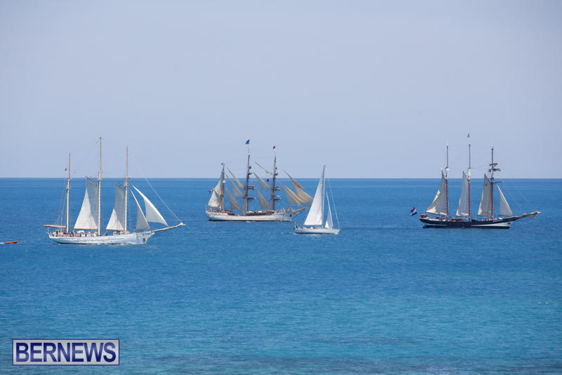 Tall-Ships-Bermuda-June-5-2017_4135