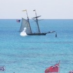 Tall Ships Bermuda, June 5 2017_4147