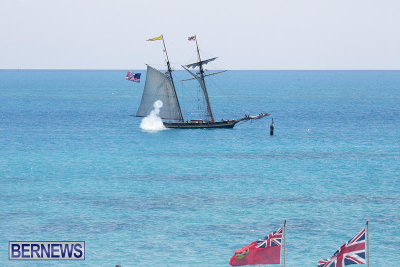Tall-Ships-Bermuda-June-5-2017_4147