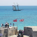 Tall Ships Bermuda, June 5 2017_4154