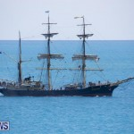 Tall Ships Bermuda, June 5 2017_4160