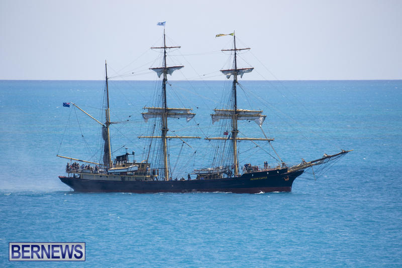 Tall-Ships-Bermuda-June-5-2017_4160