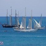 Tall Ships Bermuda, June 5 2017_4172