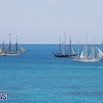 Tall Ships Bermuda, June 5 2017_4175
