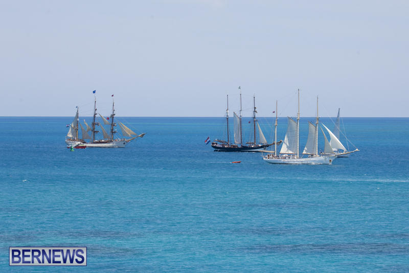 Tall-Ships-Bermuda-June-5-2017_4175