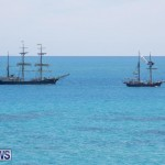 Tall Ships Bermuda, June 5 2017_4179