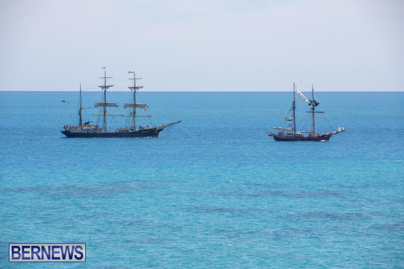 Tall-Ships-Bermuda-June-5-2017_4179