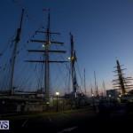 Tall Ships Bon Voyage Festival Fireworks Bermuda, June 4 2017-10