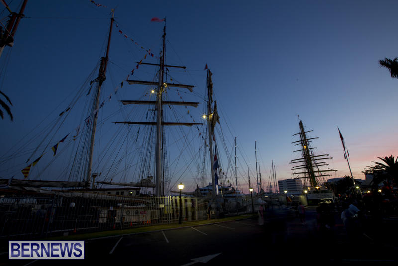 Tall-Ships-Bon-Voyage-Festival-Fireworks-Bermuda-June-4-2017-10