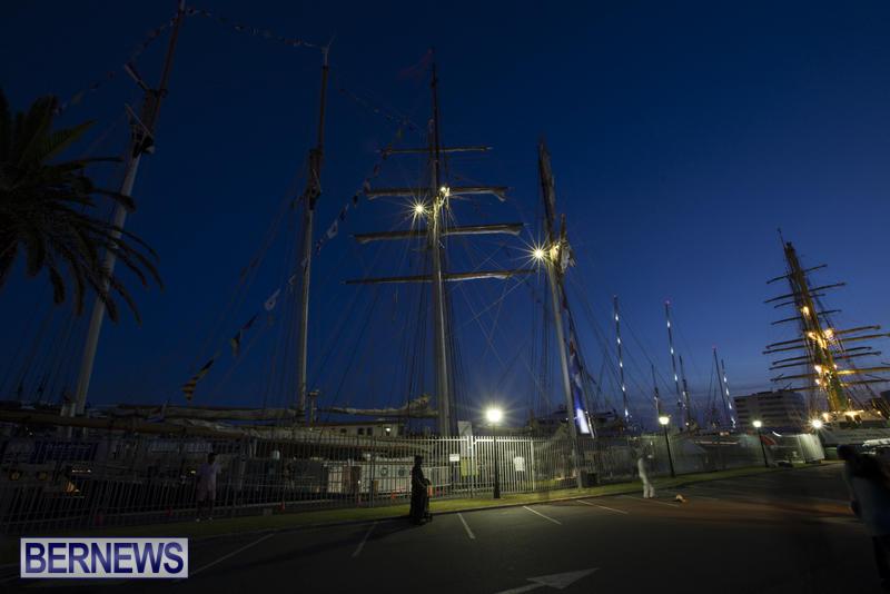 Tall-Ships-Bon-Voyage-Festival-Fireworks-Bermuda-June-4-2017-11