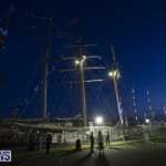 Tall Ships Bon Voyage Festival Fireworks Bermuda, June 4 2017-12