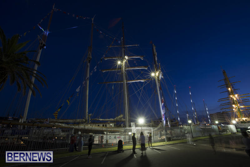 Tall-Ships-Bon-Voyage-Festival-Fireworks-Bermuda-June-4-2017-12