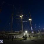 Tall Ships Bon Voyage Festival Fireworks Bermuda, June 4 2017-13