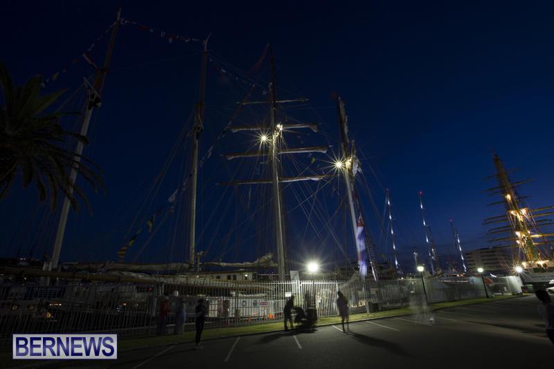 Tall-Ships-Bon-Voyage-Festival-Fireworks-Bermuda-June-4-2017-13