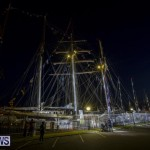 Tall Ships Bon Voyage Festival Fireworks Bermuda, June 4 2017-14