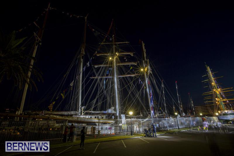Tall-Ships-Bon-Voyage-Festival-Fireworks-Bermuda-June-4-2017-14