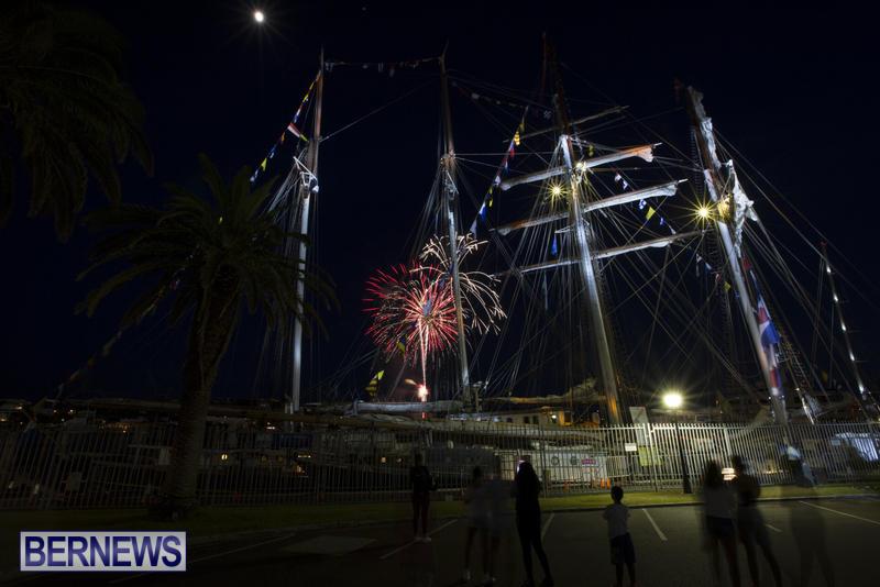 Tall-Ships-Bon-Voyage-Festival-Fireworks-Bermuda-June-4-2017-15