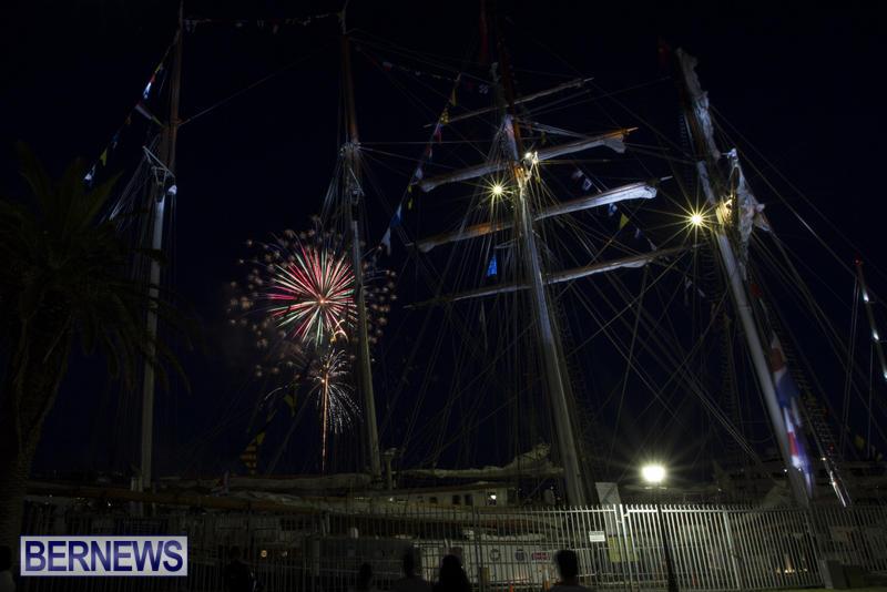 Tall-Ships-Bon-Voyage-Festival-Fireworks-Bermuda-June-4-2017-17
