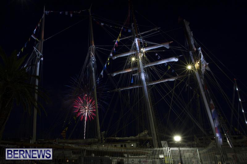 Tall-Ships-Bon-Voyage-Festival-Fireworks-Bermuda-June-4-2017-18