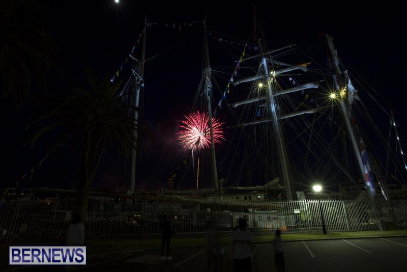 Tall-Ships-Bon-Voyage-Festival-Fireworks-Bermuda-June-4-2017-19
