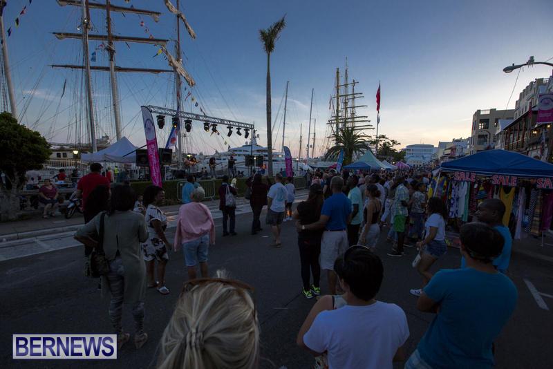 Tall-Ships-Bon-Voyage-Festival-Fireworks-Bermuda-June-4-2017-2