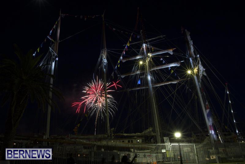 Tall-Ships-Bon-Voyage-Festival-Fireworks-Bermuda-June-4-2017-20