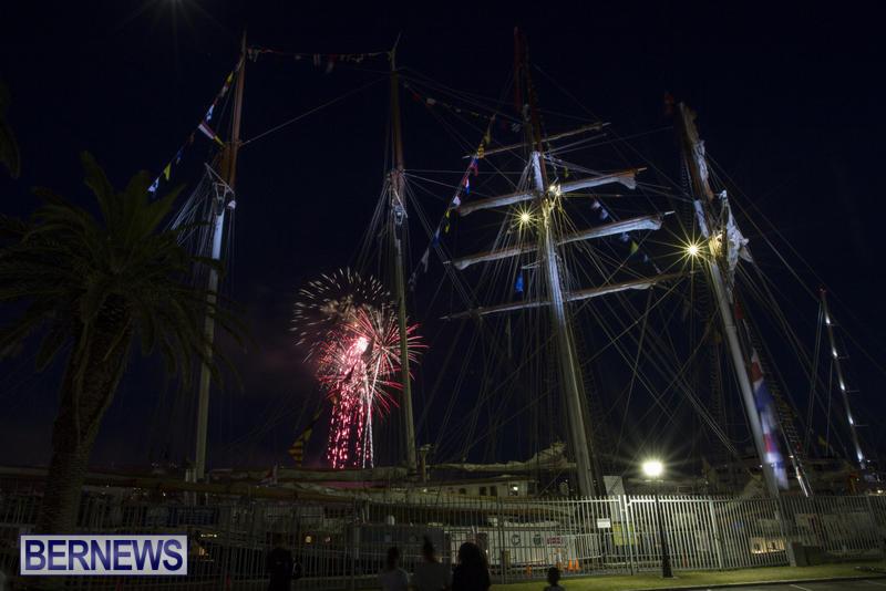 Tall-Ships-Bon-Voyage-Festival-Fireworks-Bermuda-June-4-2017-21