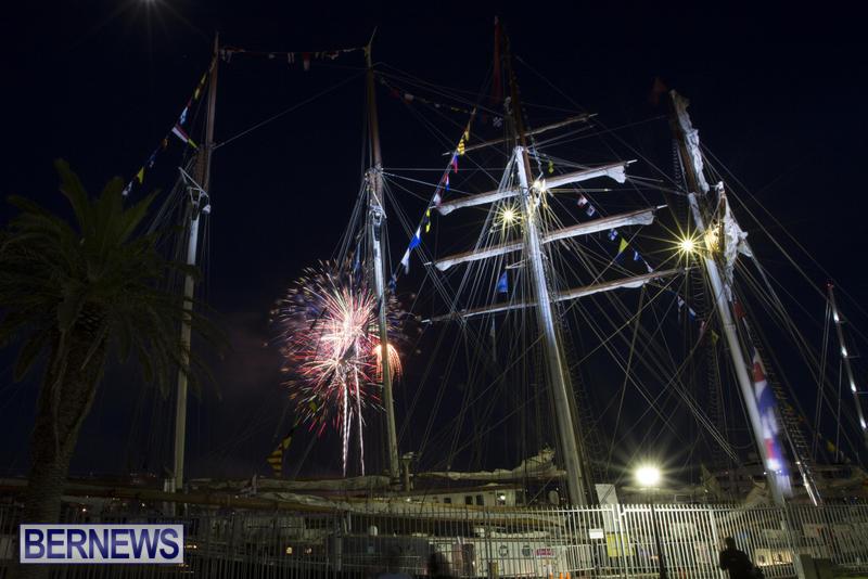 Tall-Ships-Bon-Voyage-Festival-Fireworks-Bermuda-June-4-2017-22