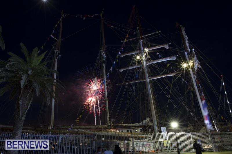 Tall-Ships-Bon-Voyage-Festival-Fireworks-Bermuda-June-4-2017-23