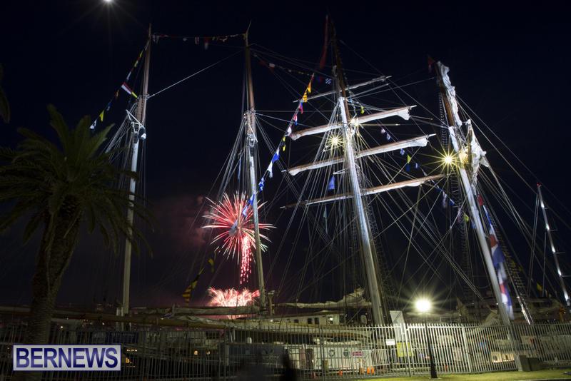 Tall-Ships-Bon-Voyage-Festival-Fireworks-Bermuda-June-4-2017-24