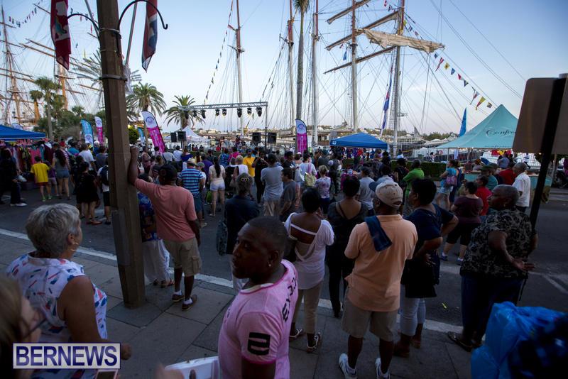 Tall-Ships-Bon-Voyage-Festival-Fireworks-Bermuda-June-4-2017-3