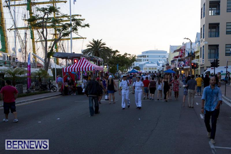 Tall-Ships-Bon-Voyage-Festival-Fireworks-Bermuda-June-4-2017-4