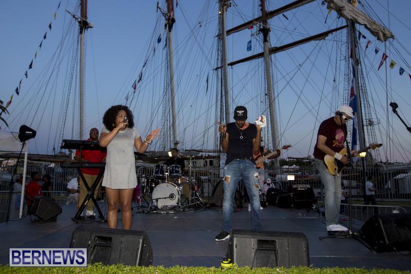 Tall-Ships-Bon-Voyage-Festival-Fireworks-Bermuda-June-4-2017-6